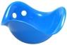 Muszelka Bilibo kolor niebieski