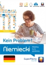 Niemiecki Kein Problem! Mobilny kurs językowy (poziom podstawowy A1-A2) Trambacz Waldemar