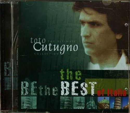 The best of Italia Toto Cutugno