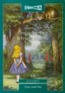 Przygody Alicji w Krainie Czarów  (Audiobook)