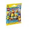 Lego Minifigures The Simpsons Seria 2 mix