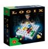 Logix Mini  (0403)