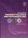Parazytologia weterynaryjna Georgis