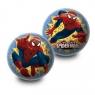 Piłka miękka Artyk Spiderman (2503)