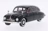 NEO MODELS Tatra T600 Tatraplan 1948 (46161)