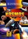 Kosmos Ilustrowana encyklopedia