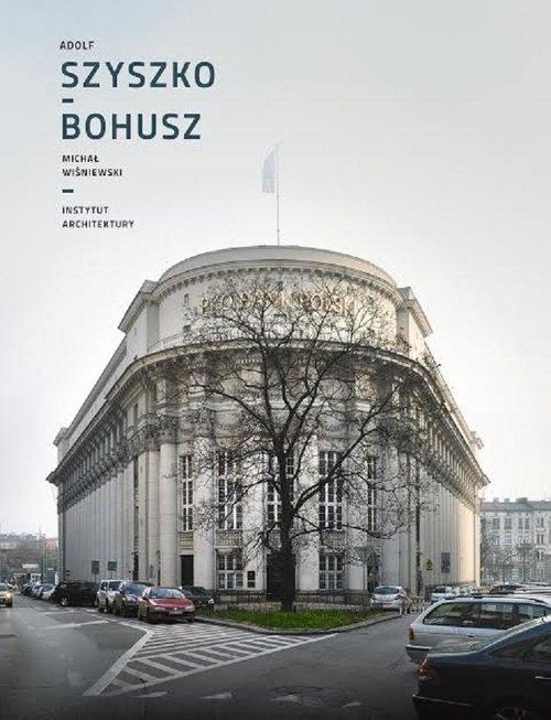 Adolf Szyszko-Bohusz Wiśniewski Michał