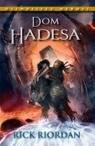 Dom Hadesa t.4