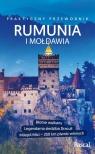 Rumunia i Mołdawia Przewodniki Pascala