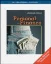 Finance for the Individual 10e Raymond E. Forgue, E.Thomas Garman, E Garman