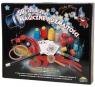 Mały magik 58 sztuczek + DVD  (4003)