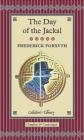 The Day of the Jackal Frederick Forsyth