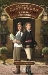 Akademia Canterwood 2 W pogoni za marzeniami  Burkhart Jessica