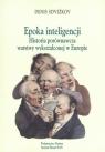 Epoka inteligencji