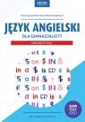 Język angielski dla gimnazjalisty Gramatyka