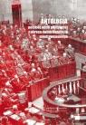 Antologia polskiej myśli politycznej okresu dwudziestolecia międzywojennego Radomski Grzegorz, Strzelecki Michał, Wojdyło Witold