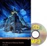 Pen. Ghost of Genny Castle Bk/MP3 CD (2) RL John Escott