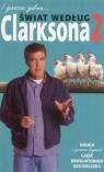 Świat według Clarksona 2  Clarkson Jeremy