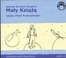 Mały Książę  (Audiobook)
