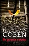 Na gorącym uczynku Coben Harlan