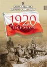 Zwycięskie Bitwy Polaków Ciechanów 1920