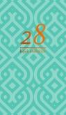 28 bajek arabskich Dziekan Marek M.