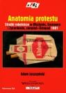 Anatomia protestu Strajki robotnicze w Olsztynie, Sosnowcu i Żyrardowie, Leszczyński Adam