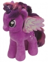 TY My Little Pony Twilight Sparkle (90204)
