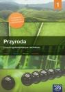 Przyroda 1 Materiały merytoryczne + e-podręcznikSzkoła ponadgimnazjalna Galikowski Mirosław, Hassa Romuald, Kaczmarzyk Marek