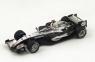 McLaren MP4-20 #10