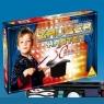 Magiczne pudełko - 50 sztuczek PIATNIK