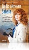Radio-aktywna, czyli jak zostałam głosem z Zakopanego