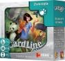 Cardline: Zwierzęta (30233)
