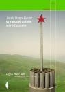 W rajskiej dolinie wśród zielska  (Audiobook) Hugo-Bader Jacek