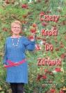Cztery kroki do zdrowia Korżawska Stefania