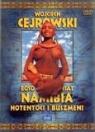 Wojciech Cejrowski - Boso przez świat Namibia