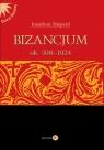 Bizancjum ok 500-1024 Tom 1