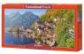 Puzzle Hallstatt, Austria 4000 elementów (400041)