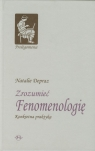 Zrozumieć Fenomenologię