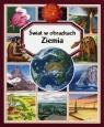 Ziemia Świat w obrazkach