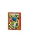 Puzzle 1000 Papugi CASTOR (103041)