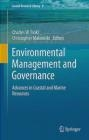 Environmental Management and Governance Charles Finkl