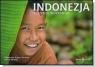 Indonezja. W cieniu wulkanów. Album fotograficzny