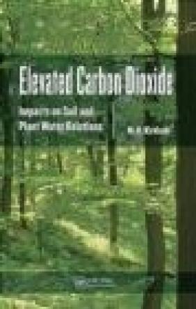 Elevated Carbon Dioxide M. B. Kirkham