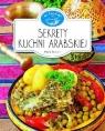 Sekrety kuchni arabskiej. W kuchni