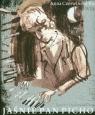 Jaśnie Pan Pichon rzecz o Fryderyku Chopinie