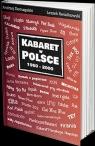 Kabaret w Polsce 1950-2000