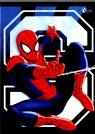 Zeszyt A5/16 # Spider-Man