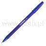 Długopis AA960A BL/WKL.NIEbieski 1szt