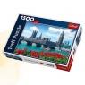 Puzzle 1500 elementów Parlament Londyn Anglia (26104)